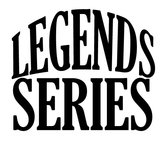 Civil Defense Muisc Legends Series